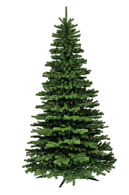 259889635 Vianočný stromček Slim Line 270 cm