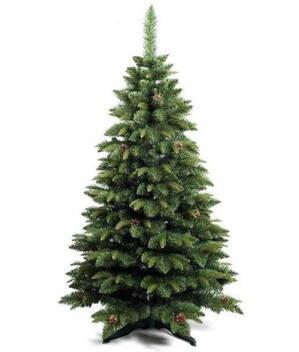83a5379145cf3 Umelé vianočné stromčeky
